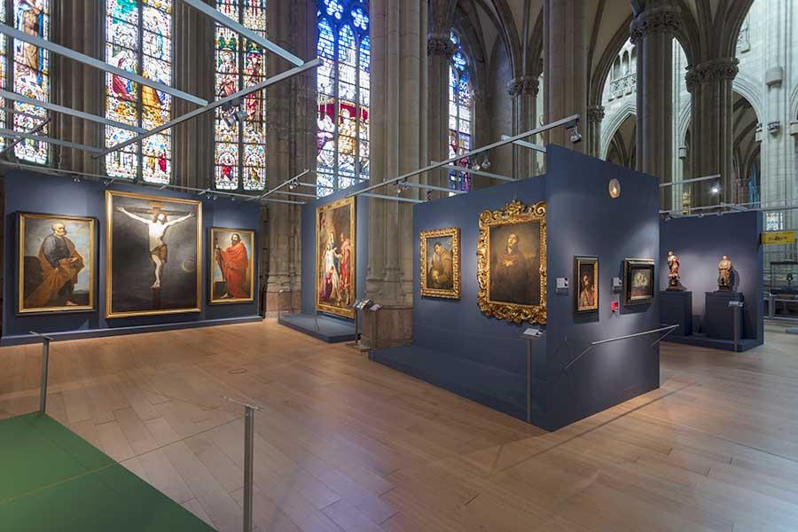 Museo-Diocesano-de-Arte-Sacro