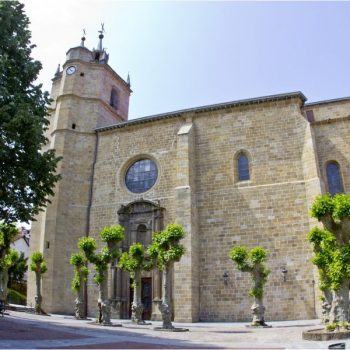 Iglesia Juncal 02